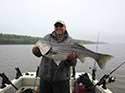 View the 2014 Striper Fishing on the Hudson River Photo Gallery