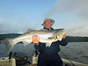 View the 2015 Striper Fishing on the Hudson River Photo Gallery